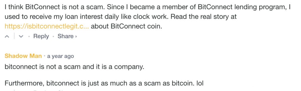 Last Year's Altcoin Army Have Become This Year's Bitcoin Brigade