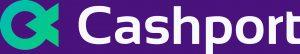 cashport-logo--300x54
