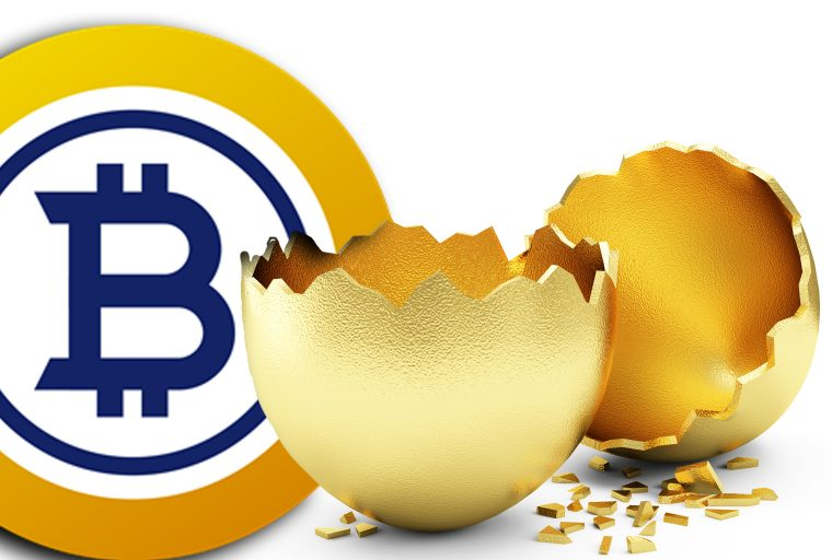 Bitcoin Gold 51% Attacked - Network Loses $70,000 in Double Spends