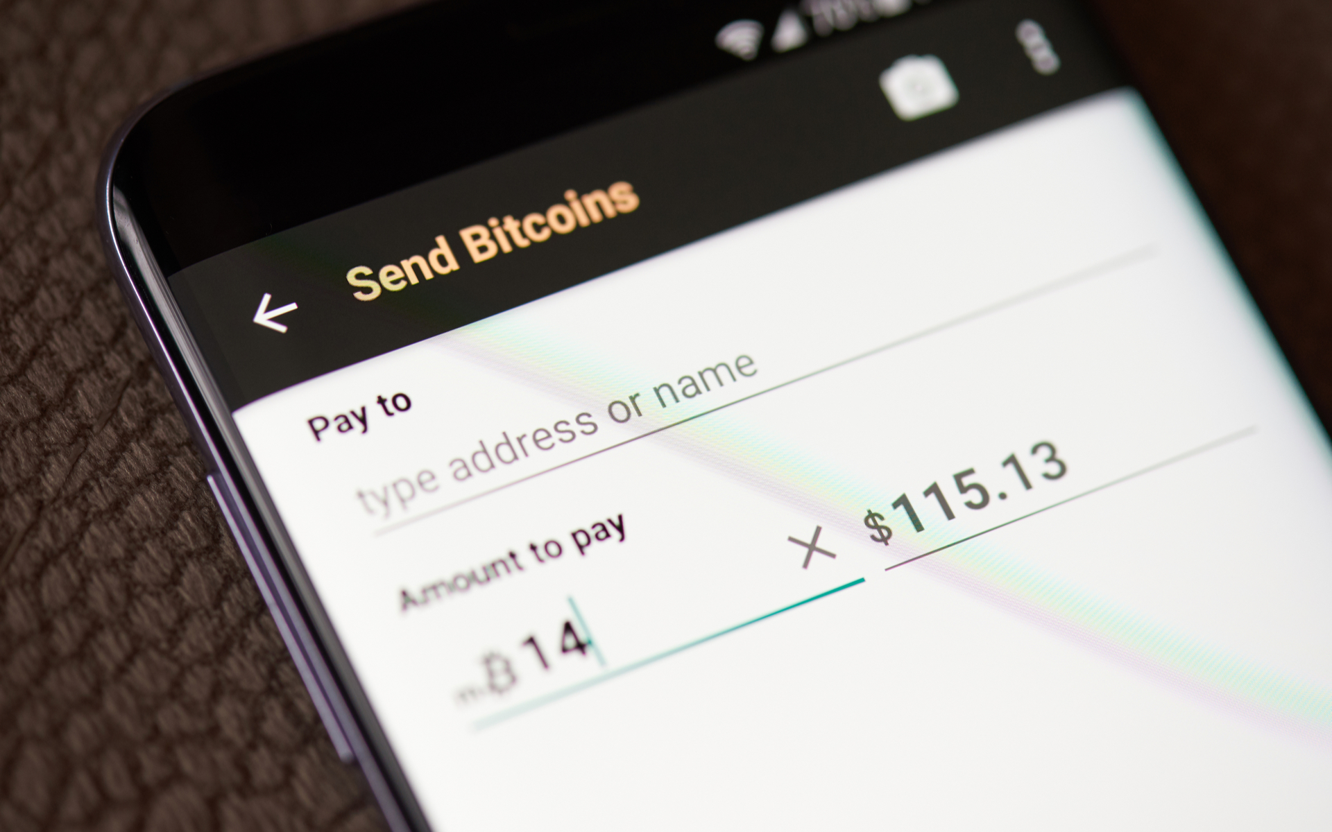 pay send bitcoin pay employees in bitcoin