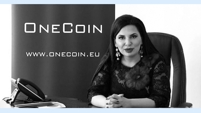 The Fallout From Onecoin's Ponzi Scheme Continues to Impact Investors