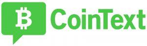 cointext-300x94
