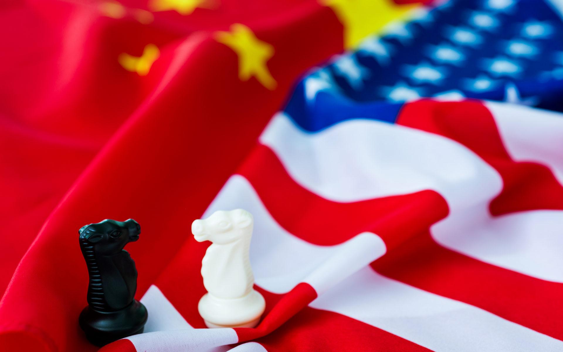 bitcoin boom us china trade war