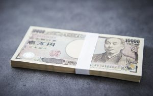 Chinese Government-Backed Company to Launch Stablecoin by February