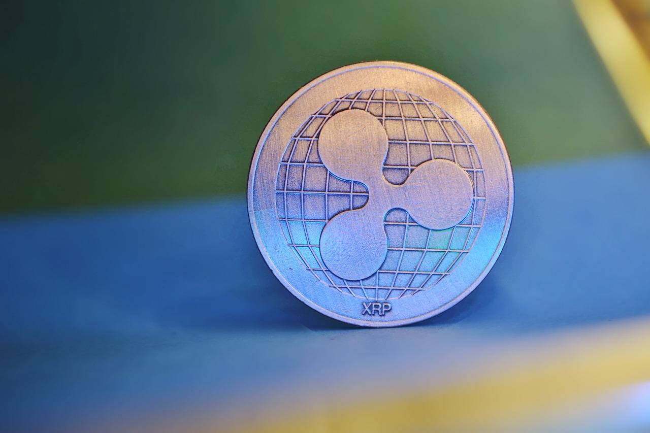 coins-3786692_1280.jpg