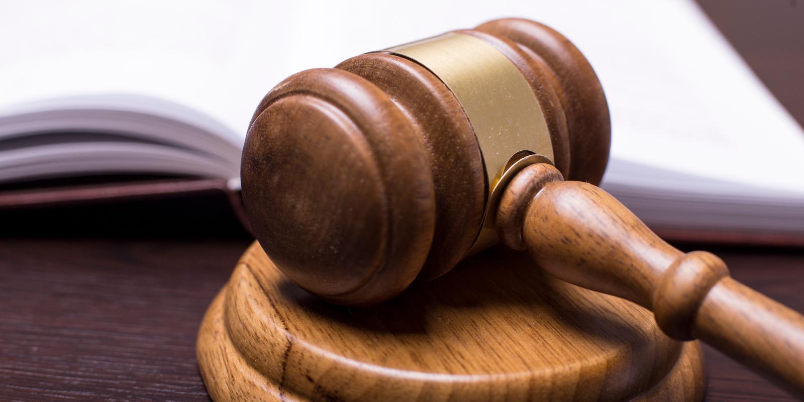 Tel Aviv Court Gives Moshe Hogeg 30 Days to Settle $4M Lawsuit
