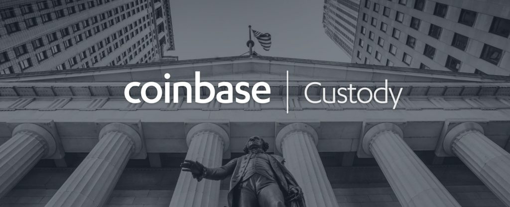 Coinbase Raises $300 Million, Reaching $8 Billion Valuation