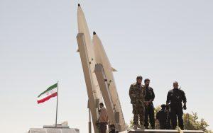 Iran-Defense-forces-300x188