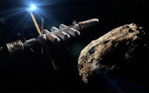 astroid-mining-station-300x188