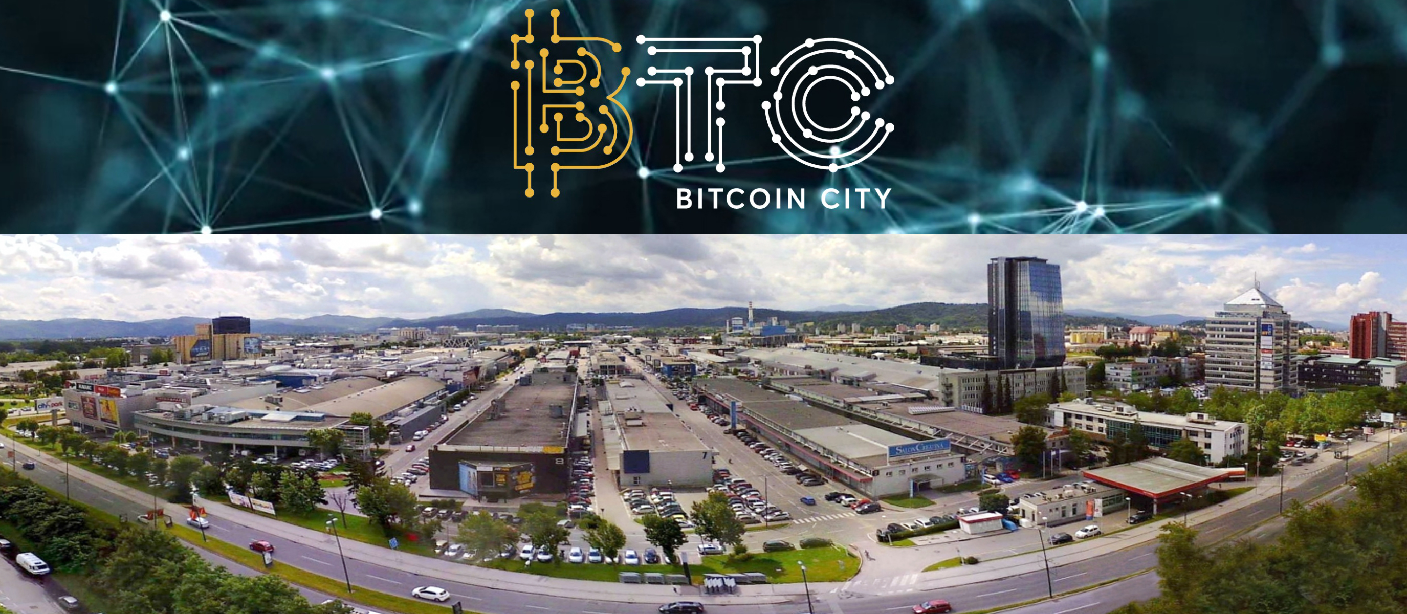 Bitcoin Cash Merchant Acceptance Is Thriving in These 3 Regions