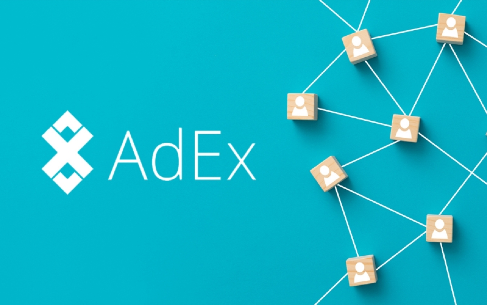 A Year in Review: Why AdEx Grew by 3,800%