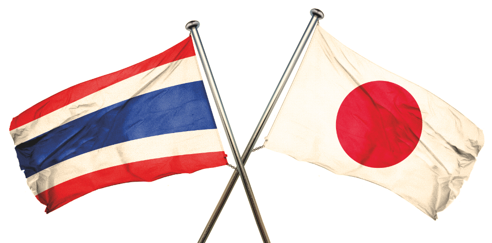 Thailand Greenlights Japanese Exchange to Operate 4 Cryptocurrency Businesses