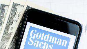 Goldman Sachs to Settle Massive Corruption Case for $2.8 Billion With US Government