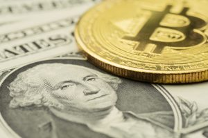 St. Louis Federal Reserve Predicts 'Flood' of Altcoins Will Drive Down BTC Prices
