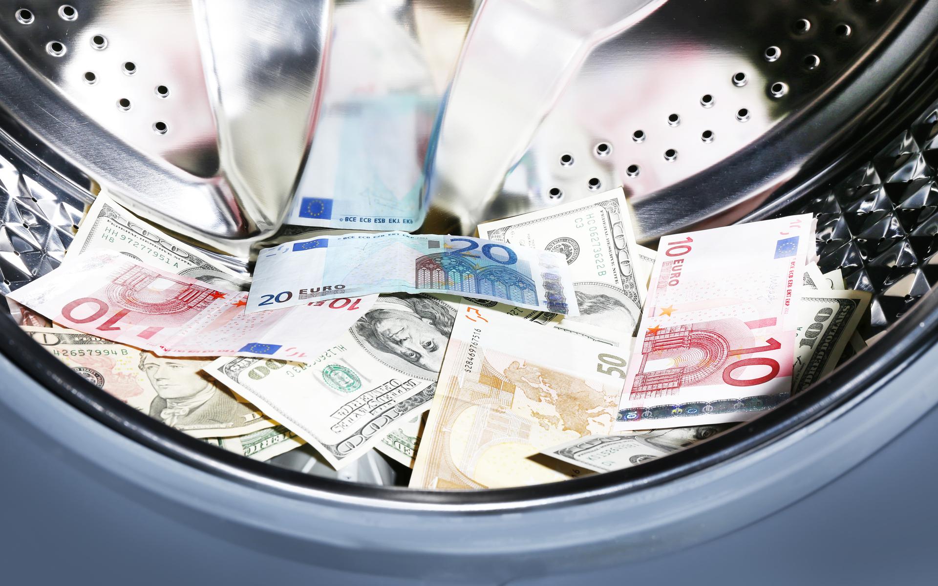 bitcoin sv wash trading